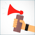 Air Horn Sounds and Siren Sounds Horns icon