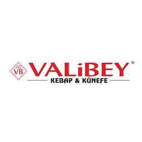 Valibey Kebap