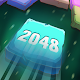 2048 Blocks Shoot - Shoot Up & Merge It for PC-Windows 7,8,10 and Mac