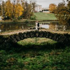Wedding photographer Yulya Marugina (Maruginacom). Photo of 04.04.2019