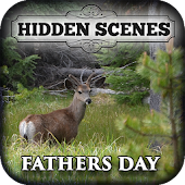 Hidden Scenes - Fathers Day 2