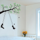 Wall Painting Ideas for PC-Windows 7,8,10 and Mac