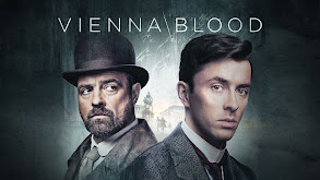 Vienna Blood thumbnail