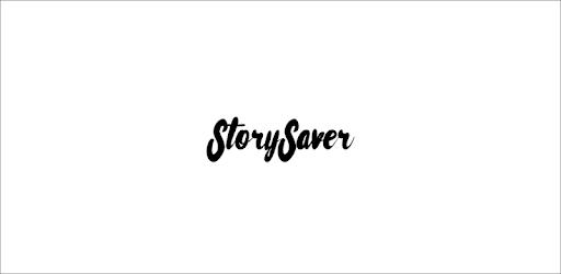 Story Saver App — Stories & Highlights Downloader - Apps on