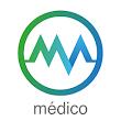 Medikaway médico icon