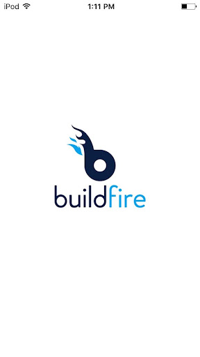 BuildFire Previewer