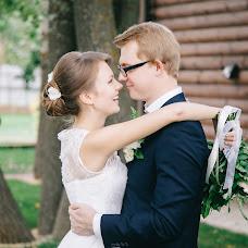 Wedding photographer Artem Dronkin (LovelyMoments). Photo of 04.11.2015