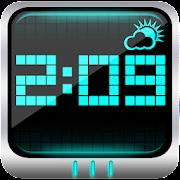 App jws ar ridlwan APK for Windows Phone