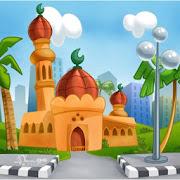Belajar Islam