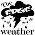 EdgeWeather icon