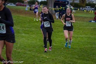 Photo: Varsity Girls 3A Eastern Washington Regional Cross Country Championship  Prints: http://photos.garypaulson.net/p280949539/e49194f2a