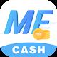 MF CASH-Easy cash online loan platform APK