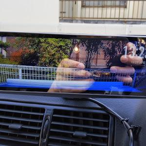 スカイラインGT-R BNR32のカスタム事例画像 To-yさんの2020年11月01日19:15の投稿