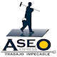 Aseo Express for PC-Windows 7,8,10 and Mac