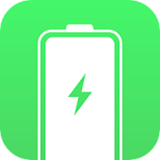 Battery Life - Fast Charging