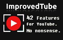 How To Skip Levels In Speed Run 4 Roblox Youtube Chrome Web Store Fun
