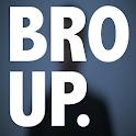 BRO UP icon