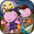 Halloween: Funny Pumpkins file APK for Gaming PC/PS3/PS4 Smart TV
