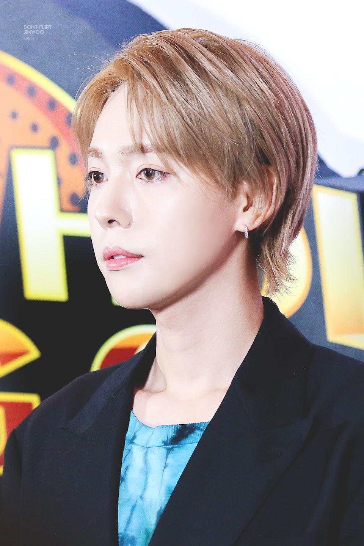 jinwoo 3