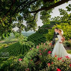 Wedding photographer Christian Plaum (brautkuesstfros). Photo of 27.01.2016