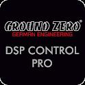 GZDSP PRO Control icon