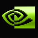 NVIDIA TegraZone 2 icon