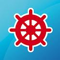 DenizMobile icon