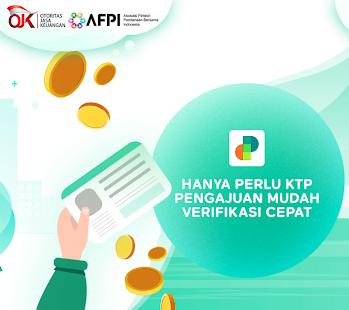 AdaPundi - Pinjaman Uang Dana Tunai Online Cepat - Apps on ...