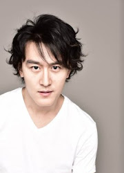 Li Jinfeng  Actor