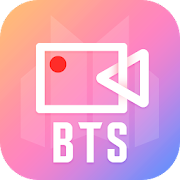 BTS Video Call for ARMY - BTS idol