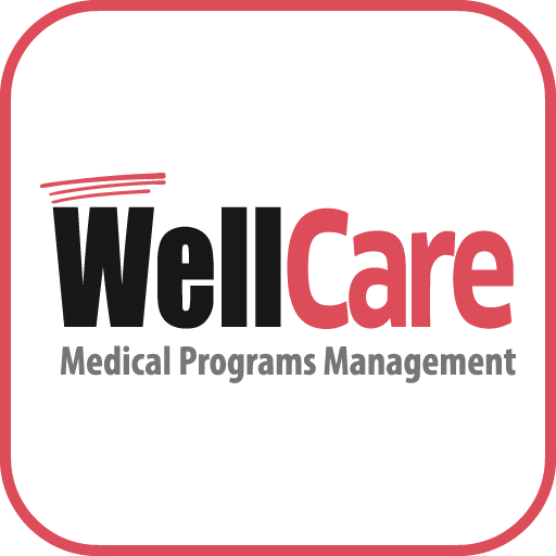 WellCare Medical Programs Management file APK for Gaming PC/PS3/PS4 Smart TV