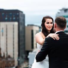 Wedding photographer Darius  (soundpicturesnet). Photo of 07.06.2019