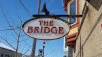 Logo for Bridge Inn Grafton WI