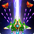 Galaxy Inva.. file APK for Gaming PC/PS3/PS4 Smart TV