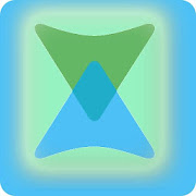 Tips For Xender File Transfer and Share