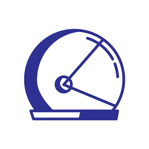 Appstronaut Studios avatar image