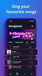 Karaoke - Sing Songs! 1.13
