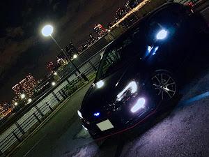 インプレッサ スポーツ GT6 2.0i-Lのカスタム事例画像 ATSUPONさんの2020年10月25日00:07の投稿