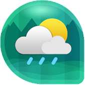 Weather Forecast Live & Radar Maps