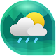 Weather Forecast Live & Radar Maps apk