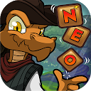 Neopets: Legends & Letters 1.3.0