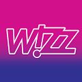 Wizz Air APK