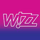 Wizz Air icon