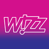 Wizz Air icon