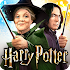 Harry Potter: Hogwarts Mystery 1.7.4 (Mod)