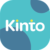 Kinto: For Caregivers