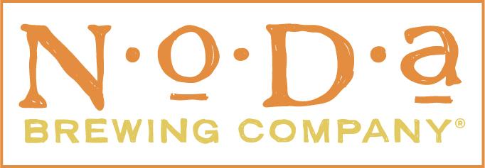 Logo of NoDa Hop, Drop 'N Roll