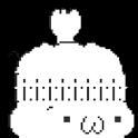 ススメしまむらくん icon