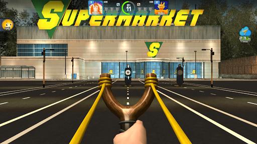 Slingshot Championship android2mod screenshots 13