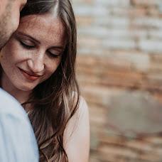 Fotograful de nuntă Pablo Denis (Pablodenis). Fotografia din 19.04.2018